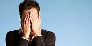 4 pasos para superar emocionalmente el despido