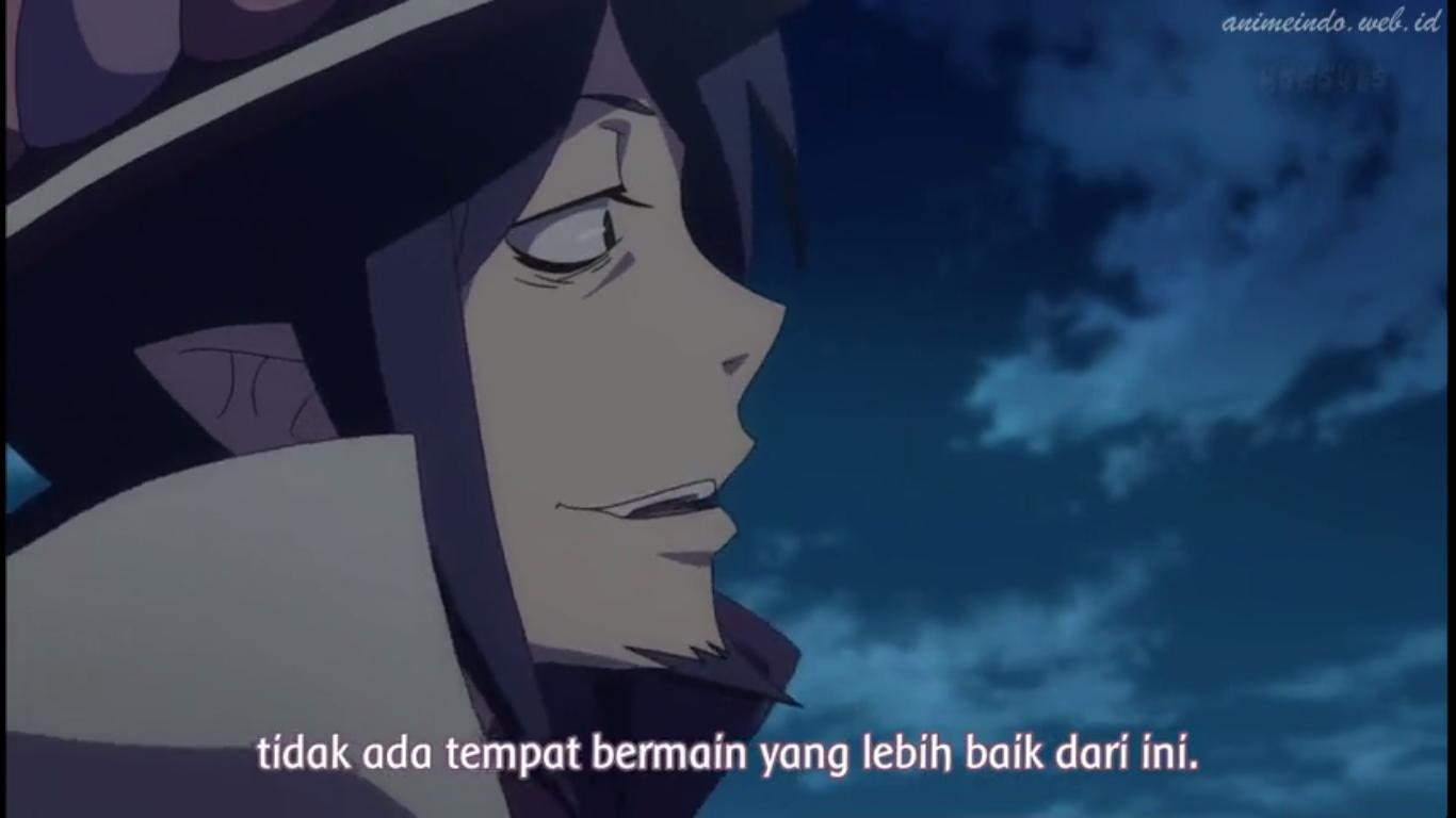 06 25 13 berbagai film anime bersubtitle indonesia