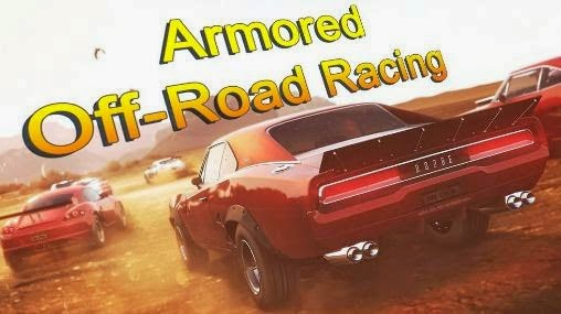 Download Android Games Armored Off-road Racing