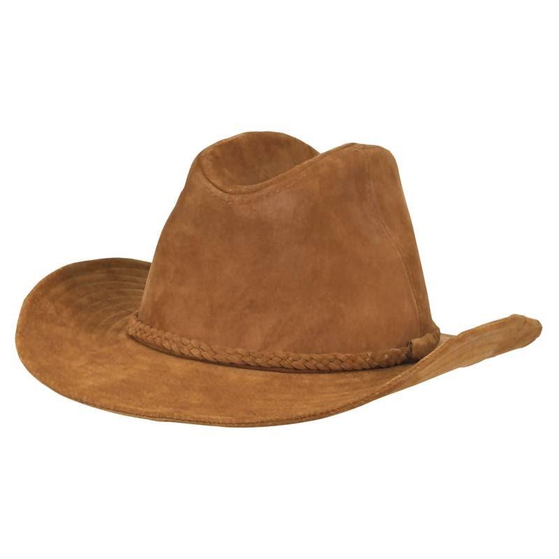 как сделать шапку ковбоя своими руками
