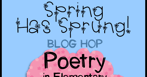 news blog introducing year delights poetry