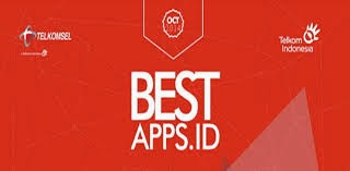 Best Apps Indonesia : 24 Hours Coding Competition Developing The Best Application