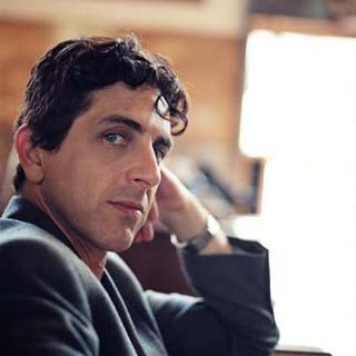 Michael Penn – On Your Way Lyrics | Letras | Lirik | Tekst | Text | Testo | Paroles - Source: musicjuzz.blogspot.com