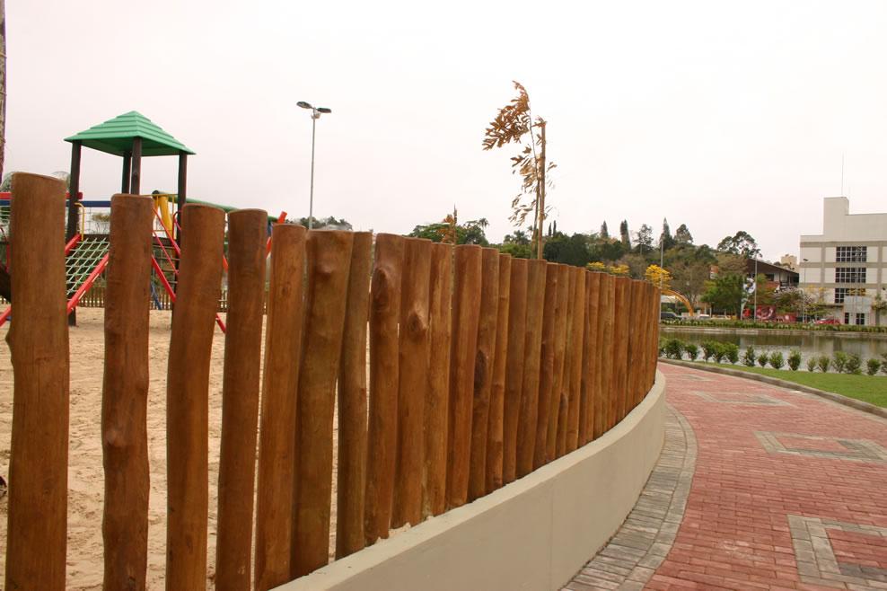 cerca de madeira para jardim londrinaPin Cerca De Madeira Jardim