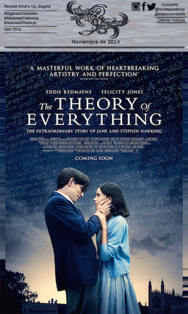 La-Teoría-del-Todo-THE-THEORY-OF-EVERYTHING