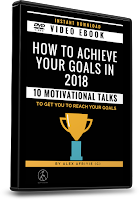 Your Free Video EBook