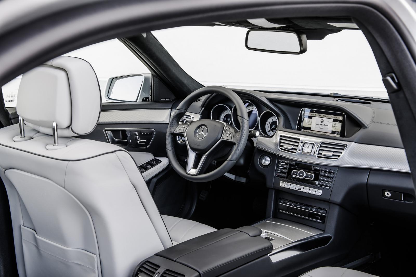 mersedes+arabalar+HEDZA+%252816%2529 Mercedes Modelleri