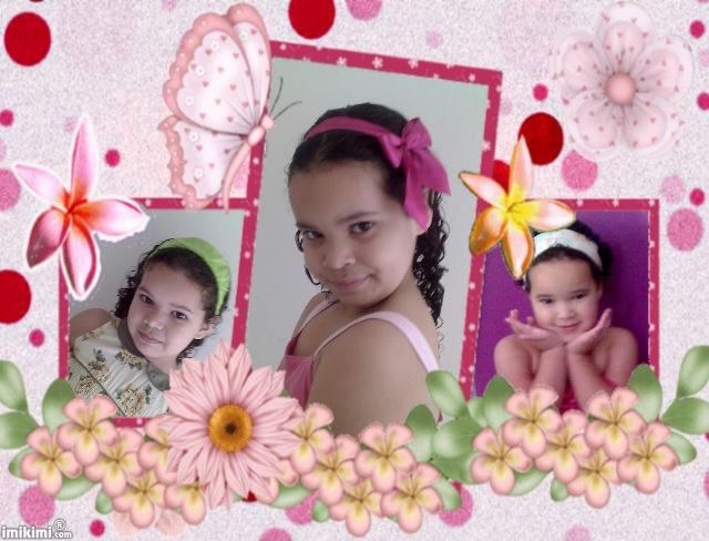 Princesas de Remígio