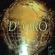D'oro Cafe Bar