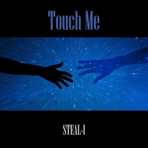 [Single] STEAL-I – Touch Me (2015.08.26/MP3/RAR)