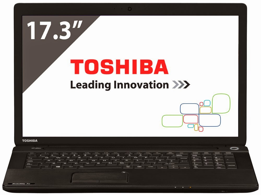 download driver laptop toshiba satellite c640 win 7 64bit