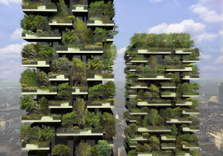 http://assets.inhabitat.com/wp-content/blogs.dir/1/files/2013/01/Bosco-Verticale-lead1.jpg