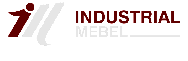 Industrial Mebel