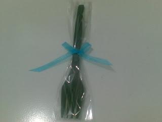 souvenir pernikahan murah | undangan pernikahan murah | souvenir centong kayu