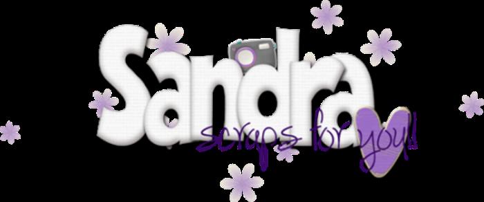 DesignsbySandra