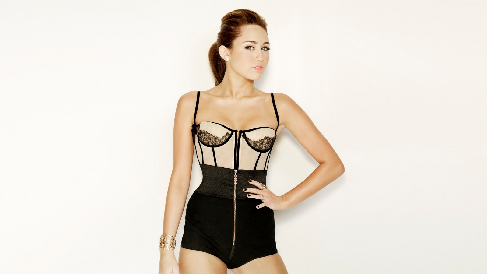 hd miley cyrus wallpapers - photo #24