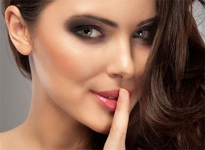 secrets_women_keep_اسرار المرأة