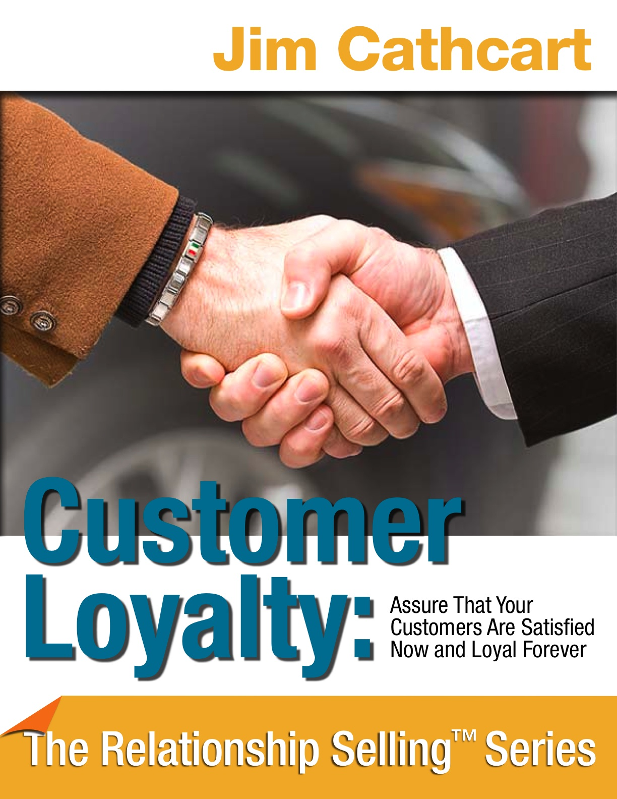 Ways to Take Customer Loyalty to the Next Level