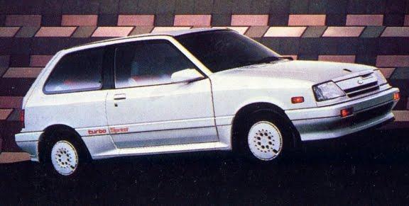 Suzuki swift craigslist