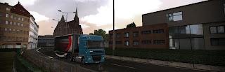 Euro truck simulator 2 - Page 4 2-2