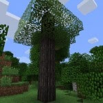 Fantasy of Minecraft 1.5.2 Mod Minecraft 1.5.2/1.6