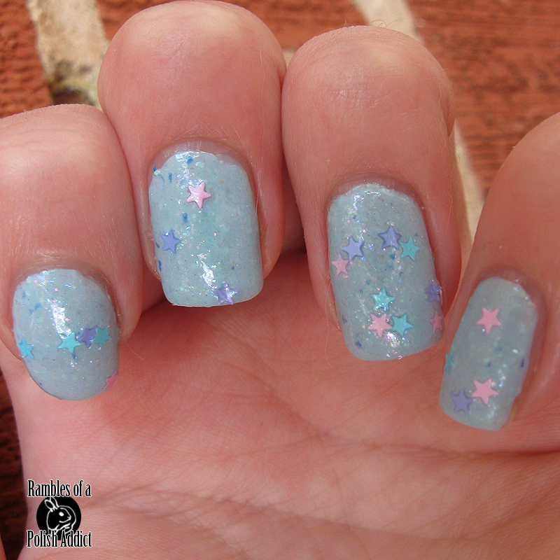 marbles-for-polish-goodnight-baby-swatch