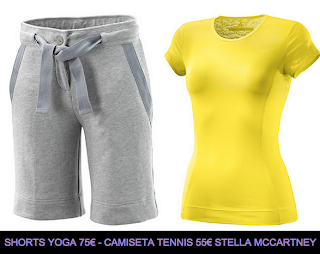 Adidas-by-Stella-McCartney-Bermudas-Verano2012