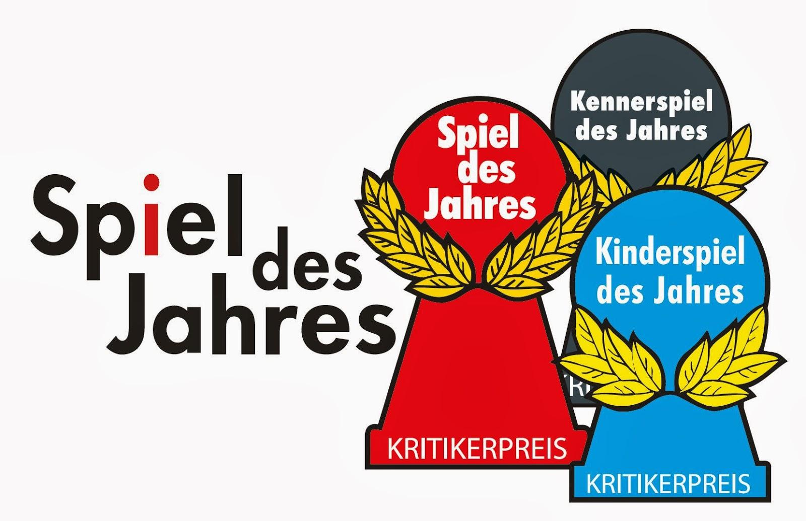 Image from www.spiel-des-jahres.com