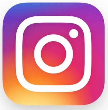 Nu på Instagram