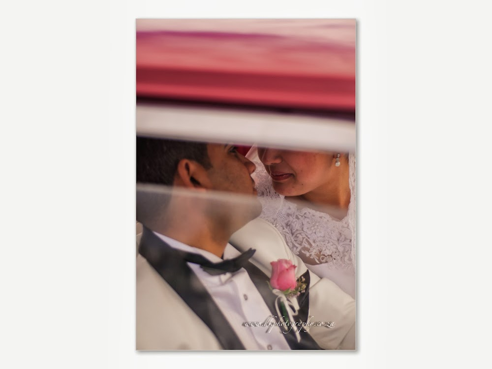 DK Photography Slideshow-0773 Rahzia & Shakur' s Wedding  Cape Town Wedding photographer