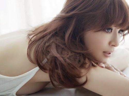 Ayumi Hamasaki