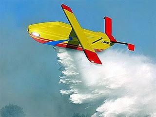 aeronaves - Aeronaves no tripuladas y Drones de México. Noticias,comentarios,imagenes,videos - Página 2 Pompieri+droni_Nitrofirex