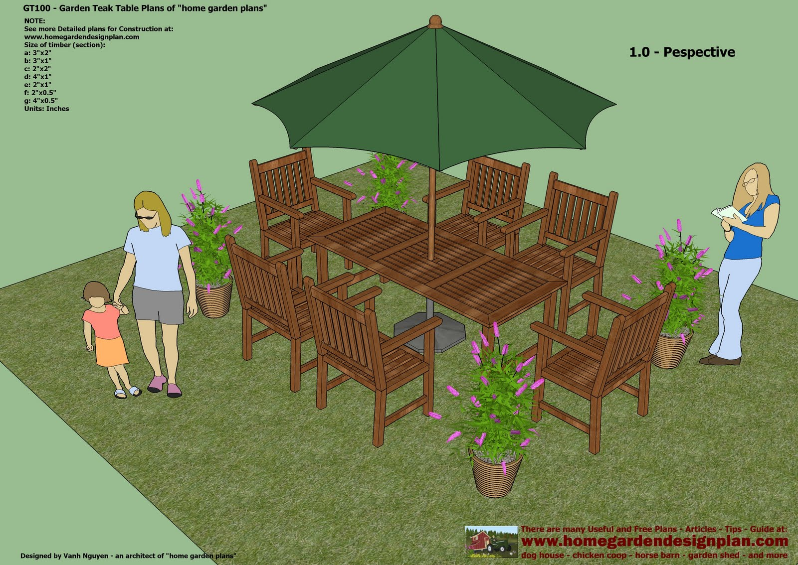 woodworking free plans wood plans for outdoor furniture