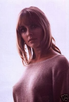 Man Sweater Style 25