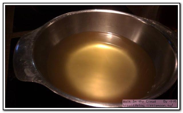 二布院鍋物 - 和風鍋