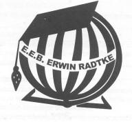 Escola de Educação Básica Erwin Radtke