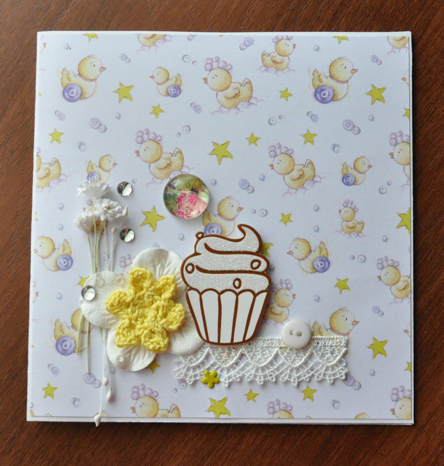 Поздравления и красивые открытки с рождением ребенка 79