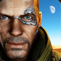 EXILES Mega Mod 2.5 [ori and MOD] APK