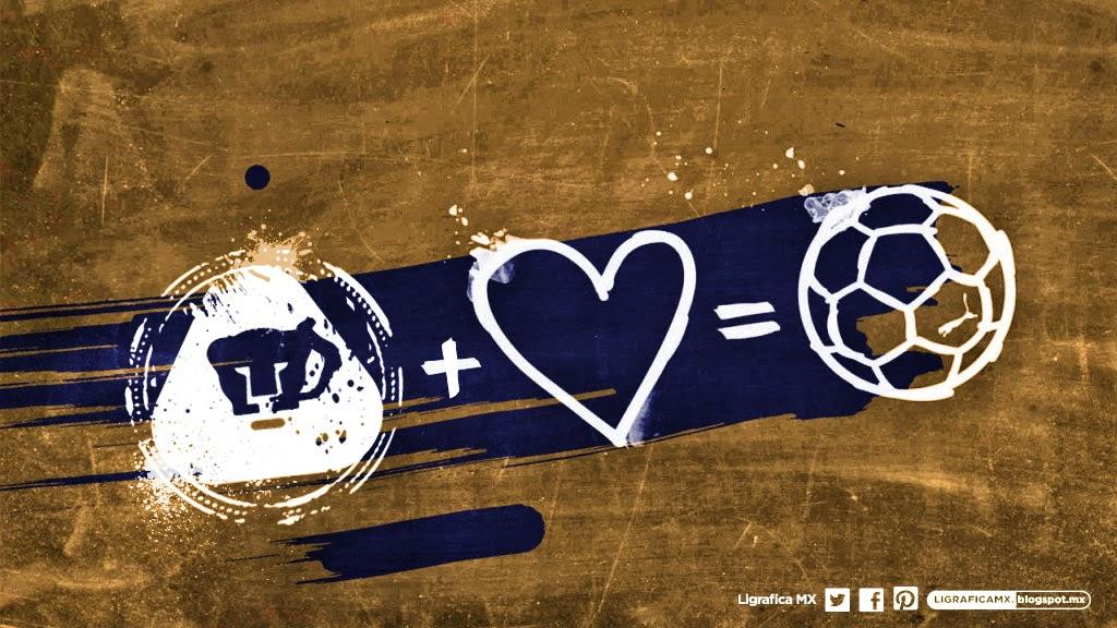 Bienvenidos al sitio Oficial del Club de Futbol Pachuca