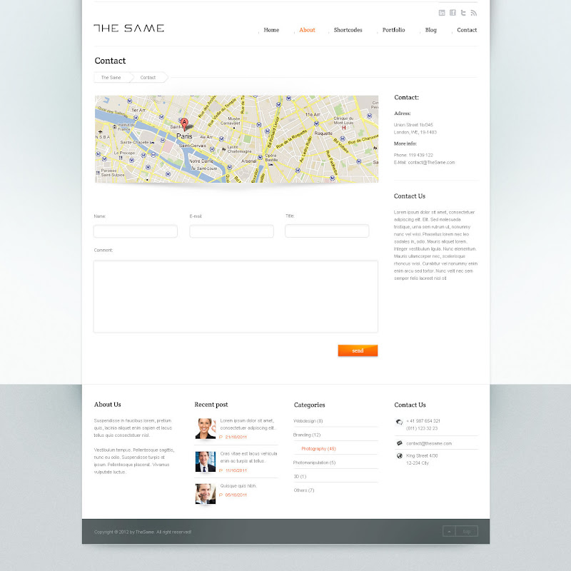 Business-Themes-for-CSS-HTML