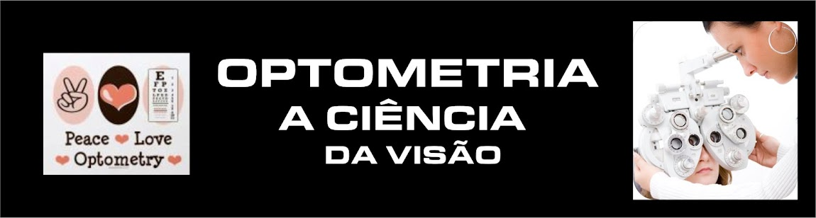 Optometria no Brasil