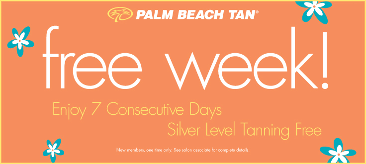 South beach tanning coupons printable