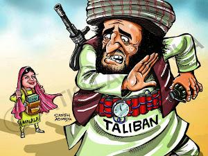 Terrorismo Intelectual