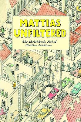 mattias-unfiltered.jpg