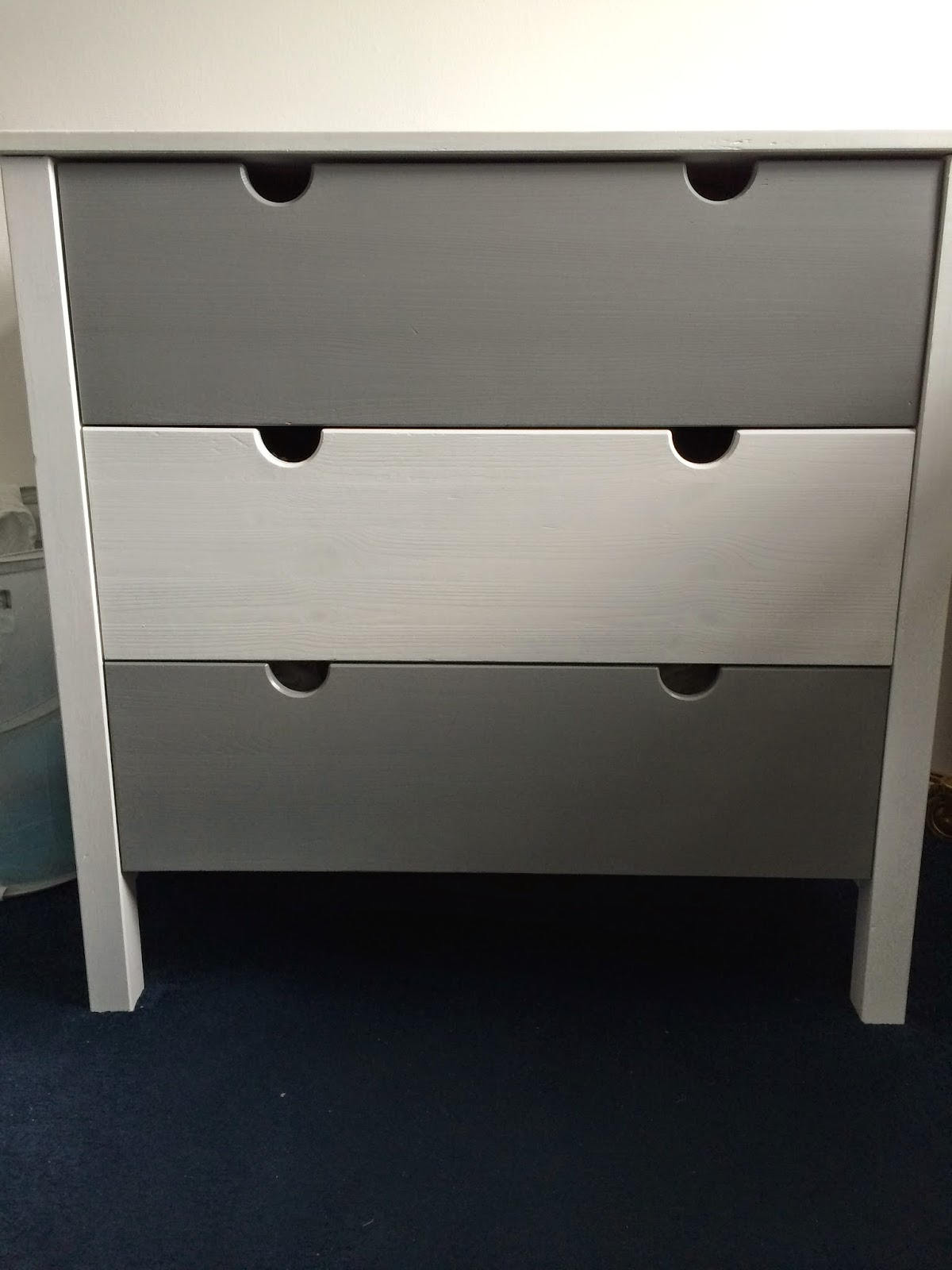 smalle kast ikea cool cm breed smalle kast cm breed galant shelf unit white cm ikea with smalle. Black Bedroom Furniture Sets. Home Design Ideas