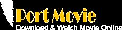 Watch & Download Movie