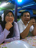 My BeloVed MumY & DaDy
