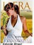 catalogo jafra brasil 9-12