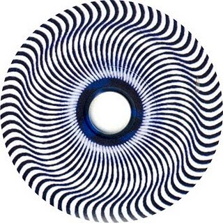 Gambar Kronologi facebook/sampul fhoto facebook unik dan Hipnotis