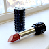 Kat Von D Studded Kiss Lipstick | Thin Lizzy - Review + Swatch